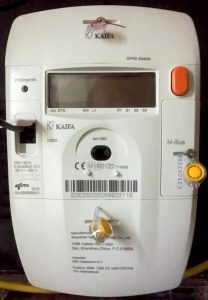 Kaifa MA105C